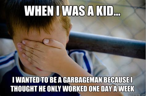 Exles Of Internet Memes - 13 best exles of the confession kid meme from memes