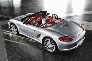 Achat Porsche : achat porsche boxster voiture neuve et d 39 occasion de luxe marseille avon ~ Gottalentnigeria.com Avis de Voitures