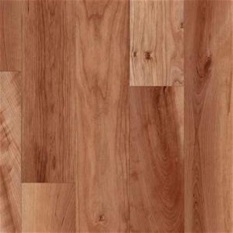 pergo presto washington cherry 8 mm thick x 7 5 8 in wide