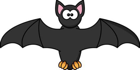 cartoon bat printable template  printable papercraft