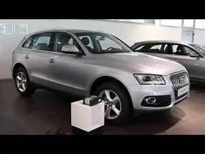 Audi Diesel Zurückgeben : audi q5 2 0 tdi quattro s tronic clean diesel youtube ~ Jslefanu.com Haus und Dekorationen