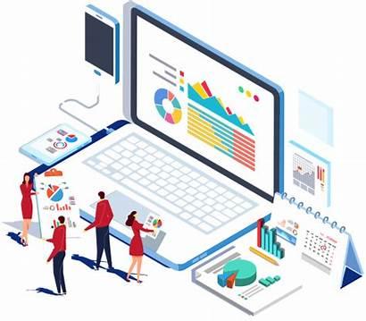 Services Desk Help Managed Management Aplicaciones Development
