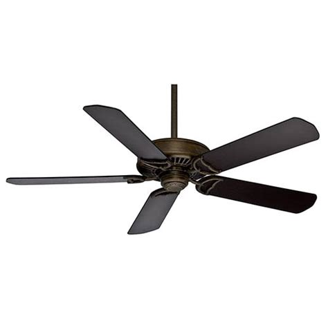high end ceiling fans with lights bellacor