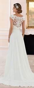 best 25 wedding dress styles ideas on pinterest dress With wedding dress cuts