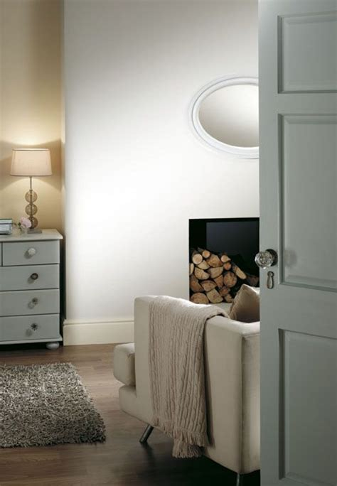 greene paint colours  collection  ideas