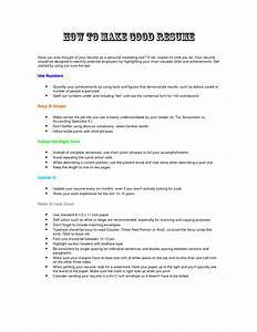 how to make a resume resume cv example template With how to make a cook resume