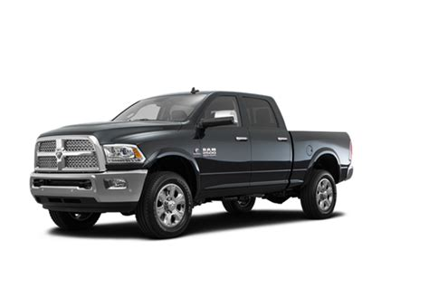 ram  crew cab power wagon  car prices kelley