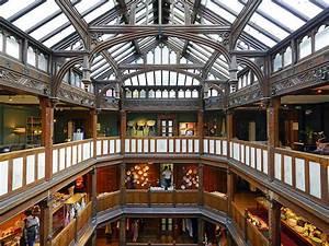 100 Best Shops In London Amazing London Shops Boutiques