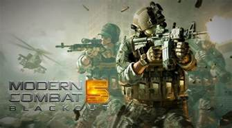 modern combat 5 play modern combat 5 blackout on pc and mac with bluestacks android emulator