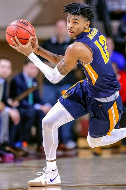 Basketball Nba Draft Round Espn Picks 4ksporttv