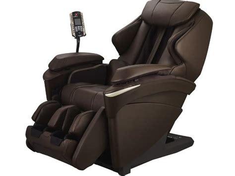 ma73 real pro ultra chair panasonic