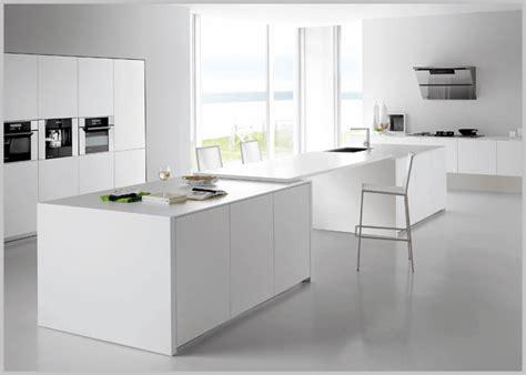 minimalist kitchen island kitchen island with sink and dishwasher furnitureteams 4143
