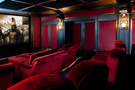 home theater seating layout ideas theater seating for home home theater rooms diy home