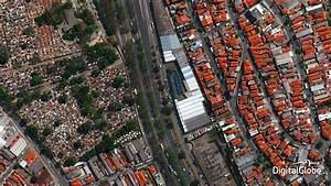 DigitalGlobe's Satellite Pics Are So Good They're Almost ...