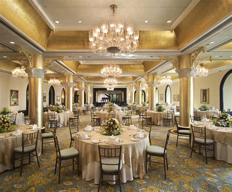 taj mahal palace mumbai mumbai hotel india  architect