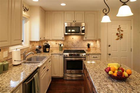 living kitchen ideas trend kitchen living room open floor plan pictures design 2904