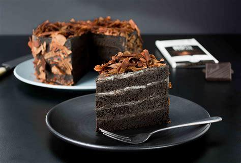 Permalink to Cake Recipe In English