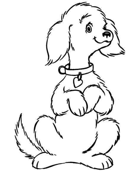 dog coloring pages  dr odd