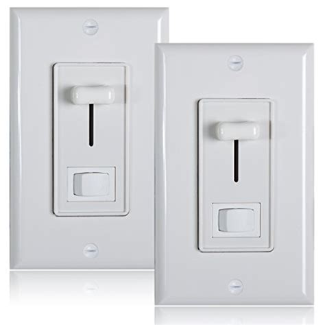 dimmer for led lights