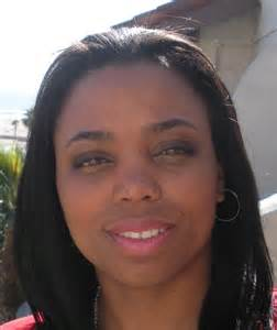 <b>Jemele</b>_ <b>Hill</b>-eyes-babe-lovely-