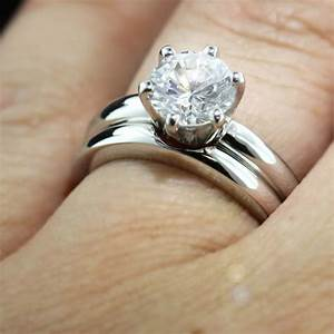 wedding bands archives miadonna diamond blog miadonna With mix and match engagement ring and wedding band