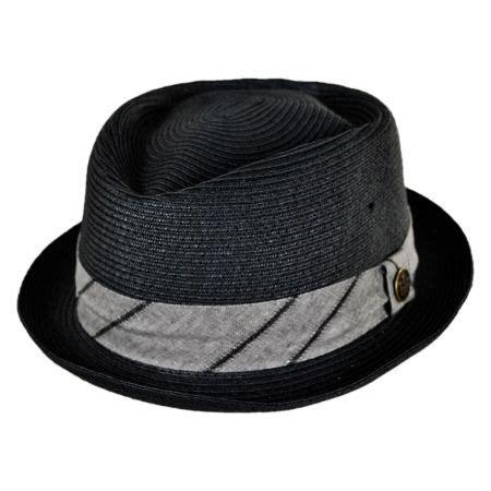 goorin bros baseball caps goorin bros pork pie hats goorin bros straw hats goorin bros cadet