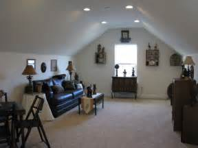 top photos ideas for garage with room above pin by danielle bedotto on bonus room ideas