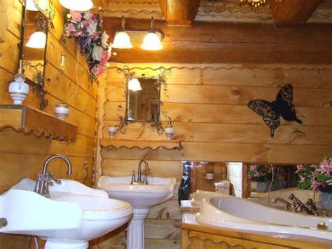 chambre d hote lac d orient sainte agathe bed and breakfast chambre d 39 hôte bed