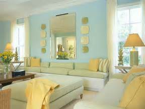 livingroom color interior beautiful design living room color schemes room color schemes ideas design benjamin