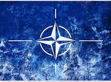 NATO Gathers at Turkey's Call Diplomatic Courier