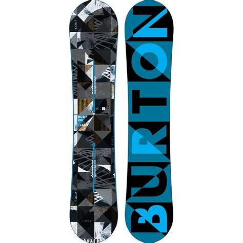 Best Freestyle Snowboards 30 Best Snowboards Boards Included