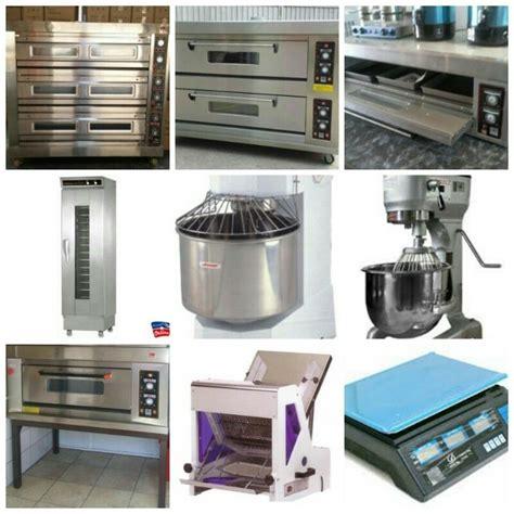 quality bakery equipment lenasia gumtree classifieds