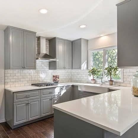 timeless kitchen design ideas how to design a timeless kitchen kitchens house and