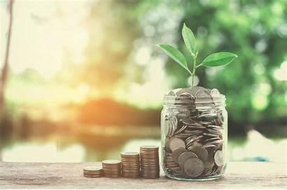 Financial Independence Developing Passion Money Business Weinstein