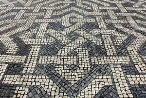 Pflaster Gefälle Berechnen : pflastersteine streichen pflastersteine streichen steinterrasse elegant pflaster einfahrt haus ~ Themetempest.com Abrechnung