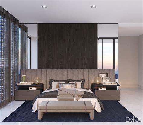 warm energizing bedroom ideas    family