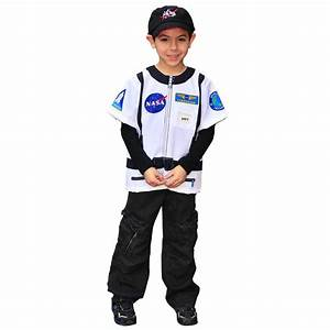 Toddler Astronaut Costume - Pics about space