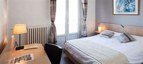 chambre hote fort mahon hôtel picardie baie de somme hotel restaurant bord de