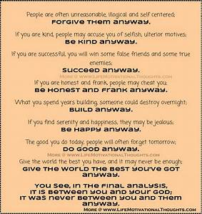 how to use ellipsis in creative writing creative writing course symbiosis pune nyc business plan writers