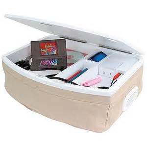 organize it home office garage laundry bath