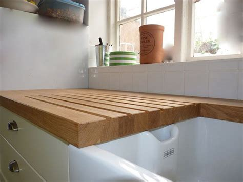 how to join kitchen cabinets together resultado de imagem para kitchen worktop wood for the 8723