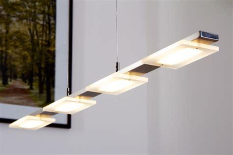 luminaire led pour cuisine suspension pour cuisine design suspension 3 les pour