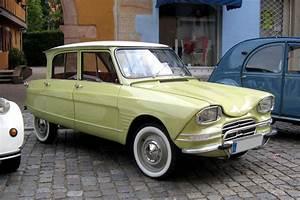 Ami 8 Cabriolet : la citroen ami 6 berline de 1968 2 me rencontre de voitures anciennes benfeld the g g blog ~ Medecine-chirurgie-esthetiques.com Avis de Voitures