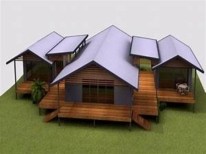 Cheap diy small cabin kits joy studio design gallery for Diy house kits