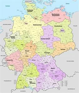 Terrassenüberdachung Baugenehmigung Schleswig Holstein : n metorsz g j r sai wikip dia ~ Whattoseeinmadrid.com Haus und Dekorationen