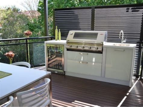 bbq kitchen designs built in bbqs large barbecues built in barbeques 1516