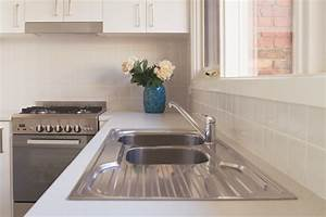Küchenspüle Keramik Oder Edelstahl : sp le aus edelstahl oder keramik die vor nachteile ~ Markanthonyermac.com Haus und Dekorationen