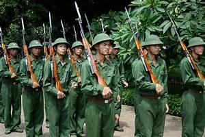 Vietnam War Its History Its Statistics Part I of IV