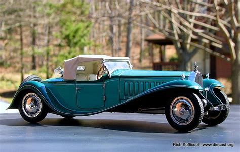 This is one of the most famous bugatti in the world. 1929 Bugatti Royale | 1929 Bugatti Type 41 Royale (With images) | Bugatti royale, Bugatti, Roadsters