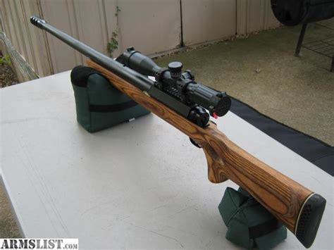 50 Cal Bmg Rifle by Armslist For Sale Fs 50cal Bmg Bolt Rifle